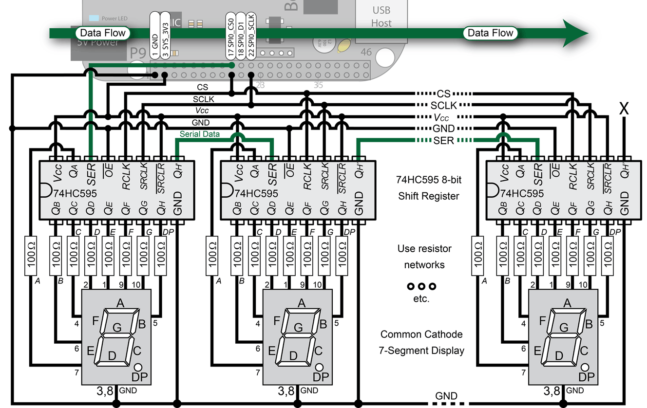 Thomas Built Buses Wiring Diagram | Wiring Liry on hvac diagrams, troubleshooting diagrams, sincgars radio configurations diagrams, friendship bracelet diagrams, internet of things diagrams, electrical diagrams, smart car diagrams, engine diagrams, electronic circuit diagrams, led circuit diagrams, snatch block diagrams, transformer diagrams, motor diagrams, pinout diagrams, switch diagrams, battery diagrams, honda motorcycle repair diagrams, series and parallel circuits diagrams, lighting diagrams, gmc fuse box diagrams,