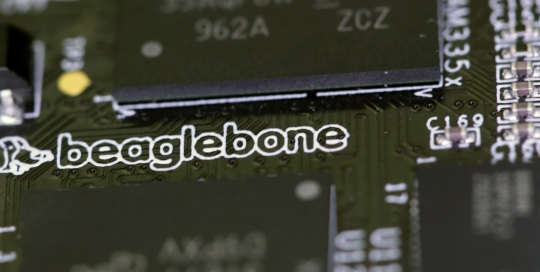 EBB_BeagleBone1_preview