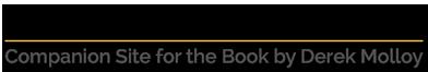 Exploring BeagleBone Logo